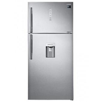 Изображение Холодильник Samsung RT62K7110SL/UA