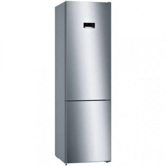 Изображение Холодильник Bosch KGN39XI326