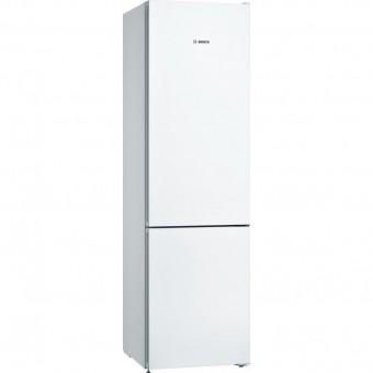 Изображение Холодильник Bosch KGN39UW316
