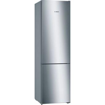 Зображення Холодильник Bosch KGN39VI306