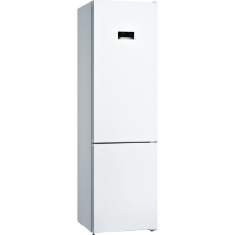 Зображення Холодильник Bosch KGN39XW326