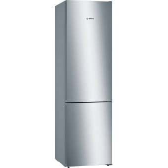 Изображение Холодильник Bosch KGN39UL316