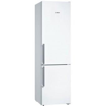 Зображення Холодильник Bosch KGN39VW316