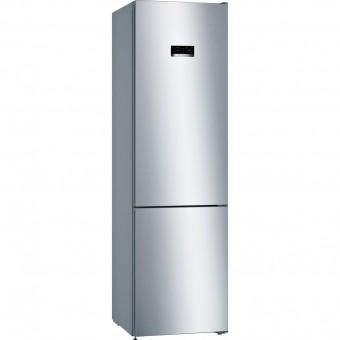 Зображення Холодильник Bosch KGN39XL316