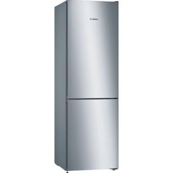 Зображення Холодильник Bosch KGN36VL326