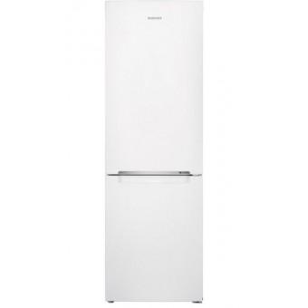 Зображення Холодильник Samsung RB33J3000WW/UA