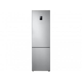 Изображение Холодильник Samsung RB37J5220SA/UA