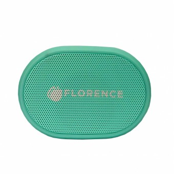 Зображення Акустична система Florence FL 0450 G Green