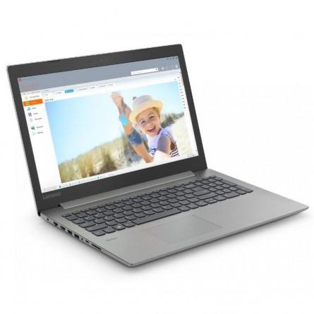 Зображення Ноутбук Lenovo IdeaPad 330-15  (81 DC 009 BRA) - зображення 3