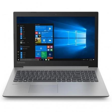 Зображення Ноутбук Lenovo IdeaPad 330-15  (81 DC 009 BRA) - зображення 1