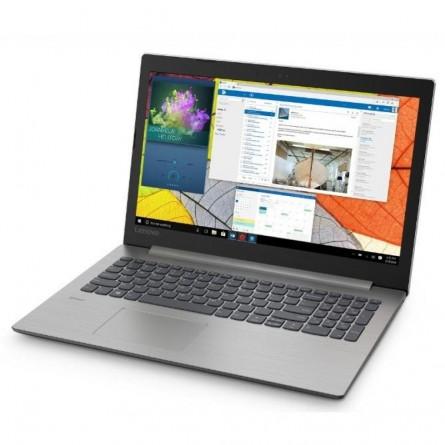 Зображення Ноутбук Lenovo IdeaPad 330-15  (81 DC 009 BRA) - зображення 2