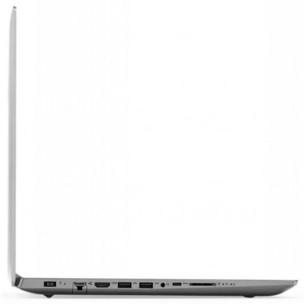 Зображення Ноутбук Lenovo IdeaPad 330-15  (81 DC 009 BRA) - зображення 8