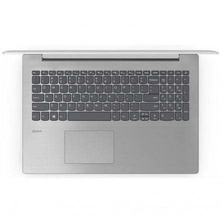 Зображення Ноутбук Lenovo IdeaPad 330-15  (81 DC 009 BRA) - зображення 5
