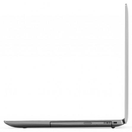 Зображення Ноутбук Lenovo IdeaPad 330-15  (81 DC 009 BRA) - зображення 9