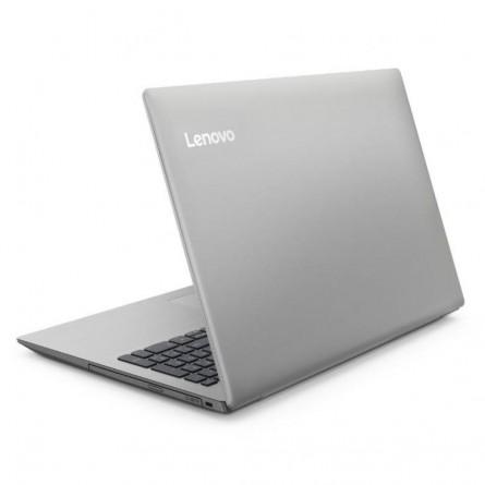 Зображення Ноутбук Lenovo IdeaPad 330-15  (81 DC 009 BRA) - зображення 6