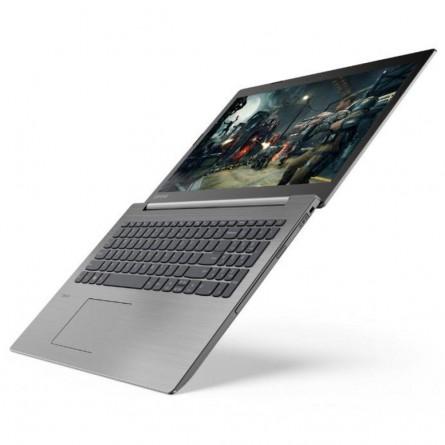 Зображення Ноутбук Lenovo IdeaPad 330-15  (81 DC 009 BRA) - зображення 4