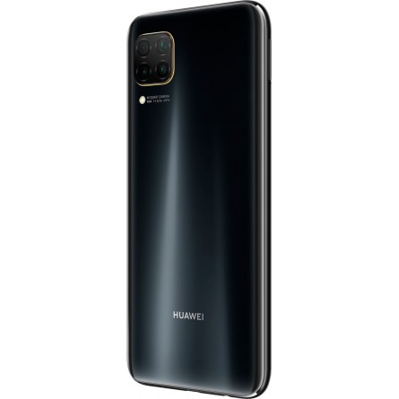 Зображення Смартфон Huawei P40 Lite 6/128GB (black) - зображення 7