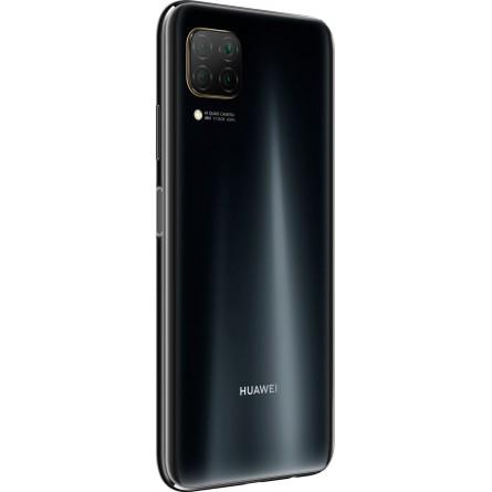 Зображення Смартфон Huawei P40 Lite 6/128GB (black) - зображення 8