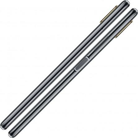 Зображення Смартфон Huawei P40 Lite 6/128GB (black) - зображення 9