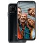 Зображення Смартфон Huawei P40 Lite 6/128GB (black) - зображення 10
