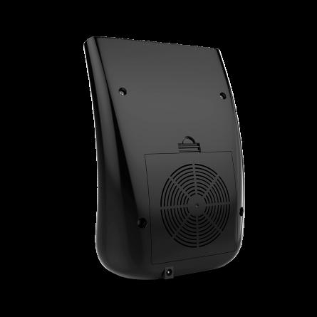 Зображення Очищувач повітря TIMBERK TAP FL70 SF (BL) - зображення 4
