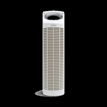 Изображение Очиститель воздуха TIMBERK TAP FL150 SF (W) - изображение 4