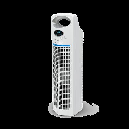 Изображение Очиститель воздуха TIMBERK TAP FL150 SF (W) - изображение 3