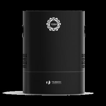 Зображення Очищувач повітря TIMBERK TAW H3 D (BL)