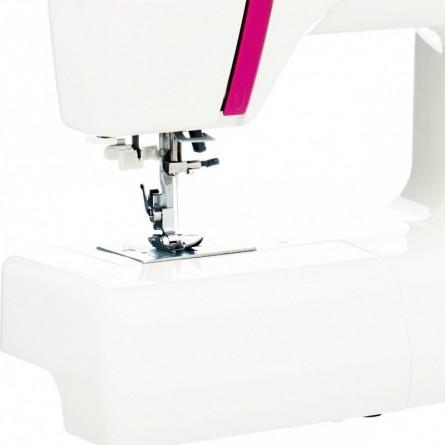 Зображення Швейна машина Janome Milla - зображення 5