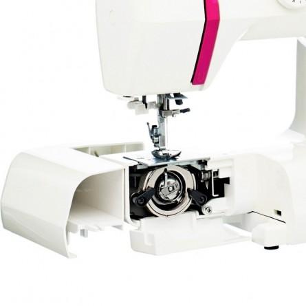 Зображення Швейна машина Janome Milla - зображення 7
