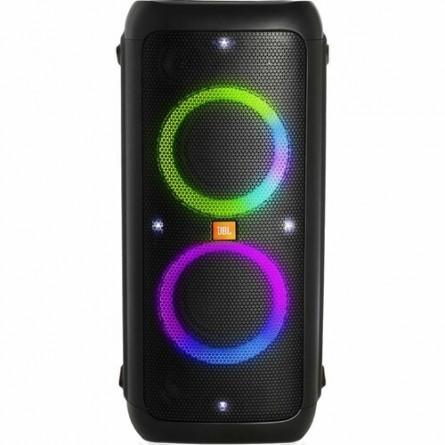 Изображение Акустическая система JBL Party Box 300 - изображение 1