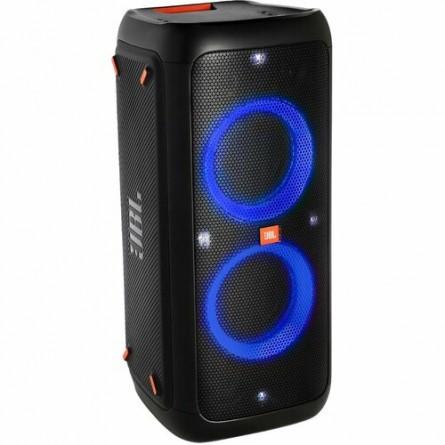 Изображение Акустическая система JBL Party Box 300 - изображение 2
