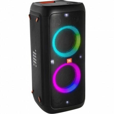 Изображение Акустическая система JBL Party Box 300 - изображение 3