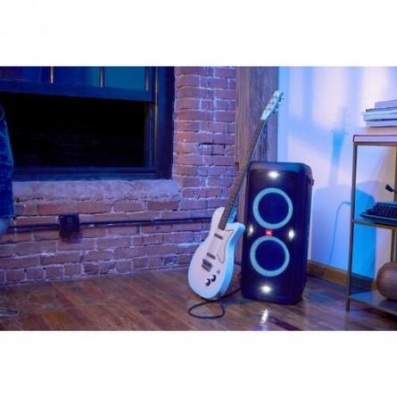 Изображение Акустическая система JBL Party Box 300 - изображение 7