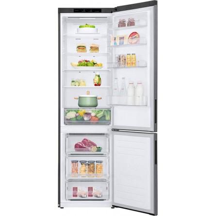Изображение Холодильник LG GA-B509CLZM - изображение 5