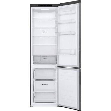 Изображение Холодильник LG GA-B509CLZM - изображение 7