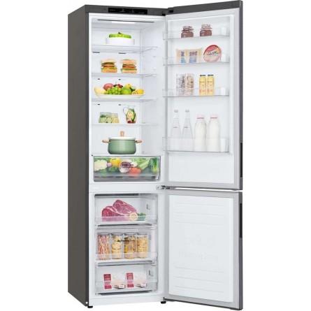 Изображение Холодильник LG GA-B509CLZM - изображение 6