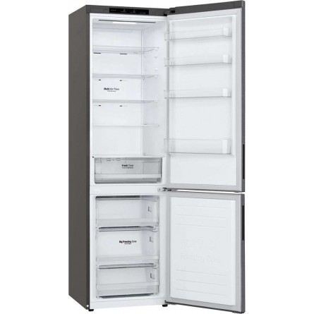 Изображение Холодильник LG GA-B509CLZM - изображение 8