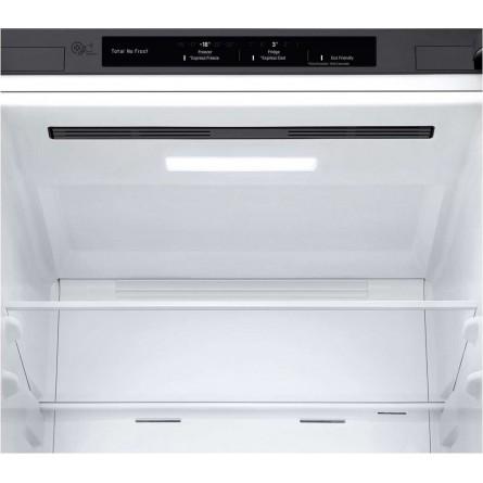 Изображение Холодильник LG GA-B509CLZM - изображение 14