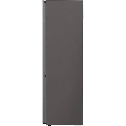 Изображение Холодильник LG GA-B509CLZM - изображение 4