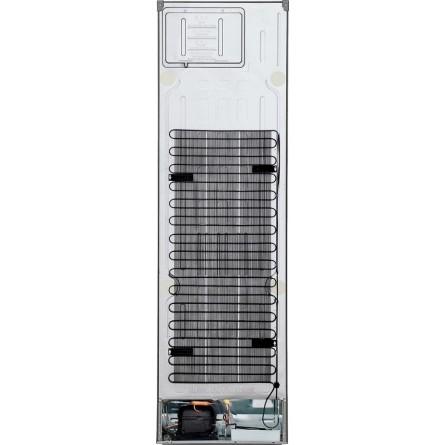 Изображение Холодильник LG GA-B509CLZM - изображение 15