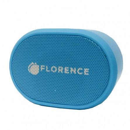 Зображення Акустична система Florence FL 0450 A Blue - зображення 1