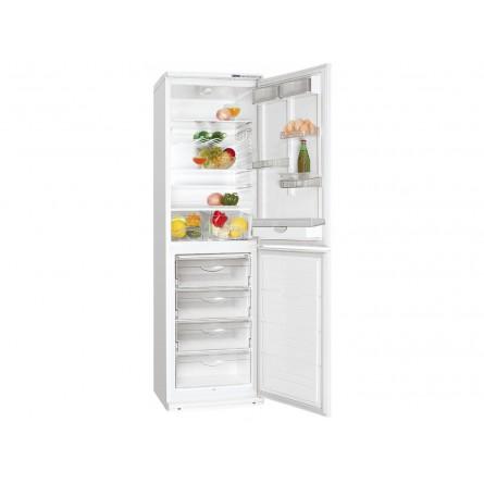 Изображение Холодильник Atlant XM 6025 100 - изображение 2