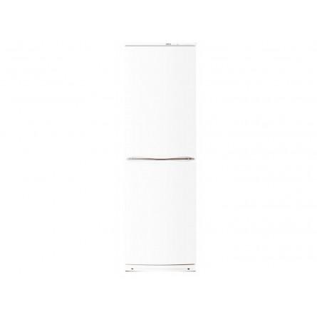 Изображение Холодильник Atlant XM 6025 100 - изображение 1