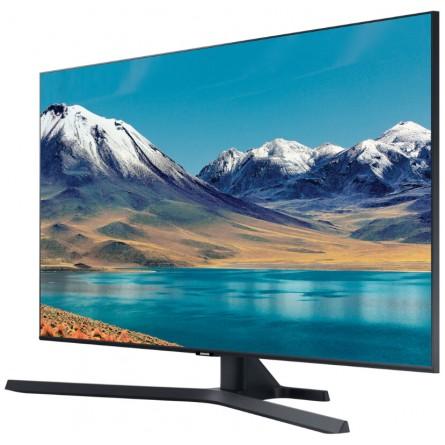 Изображение Телевизор Samsung UE55TU8500UXUA - изображение 3