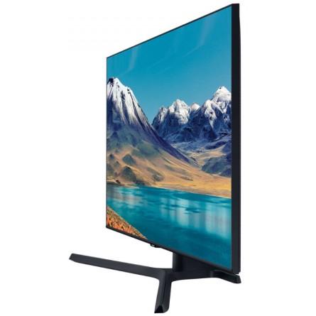 Изображение Телевизор Samsung UE55TU8500UXUA - изображение 5