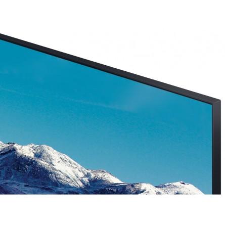 Изображение Телевизор Samsung UE55TU8500UXUA - изображение 4