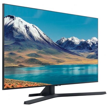 Изображение Телевизор Samsung UE55TU8500UXUA - изображение 2