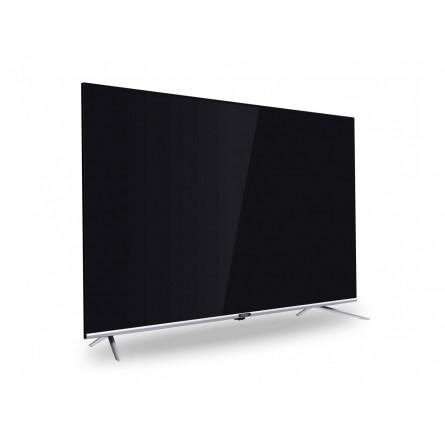 Изображение Телевизор Skyworth 43Q20 AI UHD Dolby Vision - изображение 3