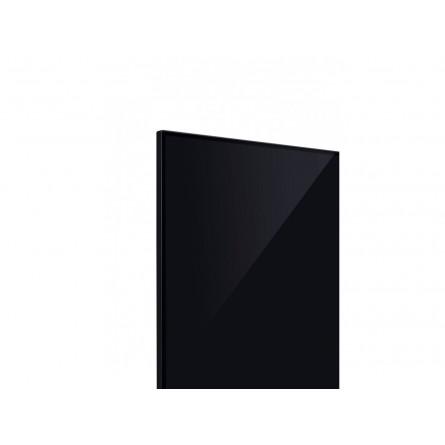 Изображение Телевизор Skyworth 43Q20 AI UHD Dolby Vision - изображение 4